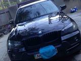 BMW X5, 2008, бу 164900 км.